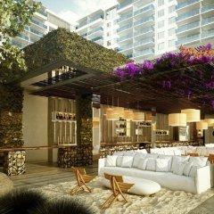 1 Hotel South Beach фото 8