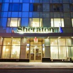 Sheraton Brooklyn New York Hotel фото 5