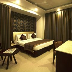 Hotel Le Roi комната для гостей фото 5