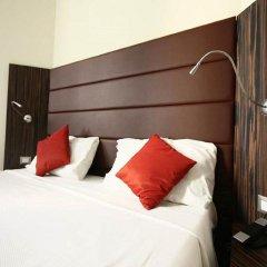 Klick Hotel комната для гостей фото 3
