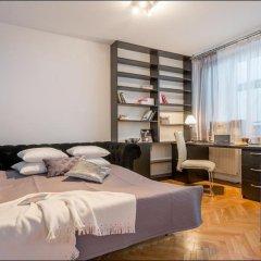Отель P&O Tamka 2 Польша, Варшава - отзывы, цены и фото номеров - забронировать отель P&O Tamka 2 онлайн развлечения