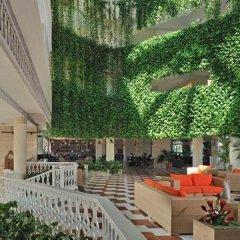 Отель Melia Las Antillas фото 12