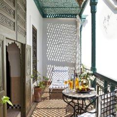 Отель Riad Farnatchi Марокко, Марракеш - отзывы, цены и фото номеров - забронировать отель Riad Farnatchi онлайн фото 10