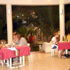 Отель Oasey Beach Hotel Шри-Ланка, Индурува - 2 отзыва об отеле, цены и фото номеров - забронировать отель Oasey Beach Hotel онлайн питание фото 2