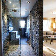 Отель Lundia Швеция, Лунд - отзывы, цены и фото номеров - забронировать отель Lundia онлайн удобства в номере