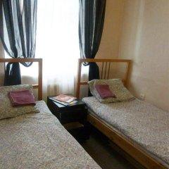 Hostel at Lenin Street Санкт-Петербург комната для гостей фото 4