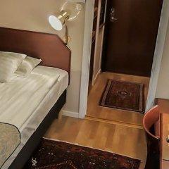 Отель Örgryte Швеция, Гётеборг - отзывы, цены и фото номеров - забронировать отель Örgryte онлайн фото 3