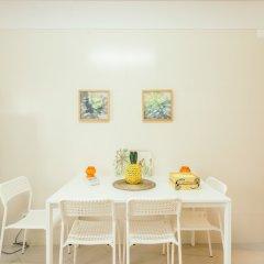 Апартаменты Best Houses 24 - New & Stunning Apartment фото 17