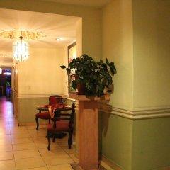Отель Boutique Hotel La Cordillera Гондурас, Сан-Педро-Сула - отзывы, цены и фото номеров - забронировать отель Boutique Hotel La Cordillera онлайн интерьер отеля фото 3