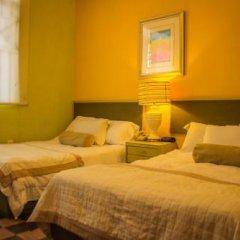 Hotel Petit Maria Jose комната для гостей фото 5