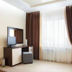 Гостиница Белый Город в Белгороде - забронировать гостиницу Белый Город, цены и фото номеров Белгород удобства в номере