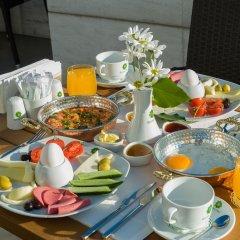 Bizim Hotel Турция, Стамбул - 1 отзыв об отеле, цены и фото номеров - забронировать отель Bizim Hotel онлайн в номере