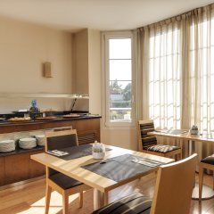 Отель Eurostars Zarzuela Park удобства в номере фото 2