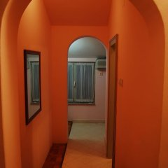 Отель Villa Velzon Guesthouse Черногория, Будва - отзывы, цены и фото номеров - забронировать отель Villa Velzon Guesthouse онлайн интерьер отеля