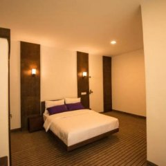 Отель Ovitiyas Bandarawela удобства в номере фото 2