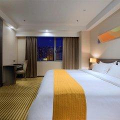 Отель Park City Hotel Китай, Сямынь - отзывы, цены и фото номеров - забронировать отель Park City Hotel онлайн фото 11