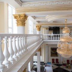 Vnukovo Village Park Hotel and Spa интерьер отеля фото 2