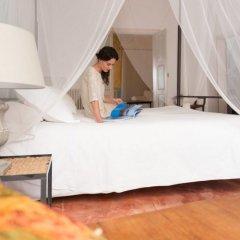 Отель Tres Sants Испания, Сьюдадела - отзывы, цены и фото номеров - забронировать отель Tres Sants онлайн детские мероприятия