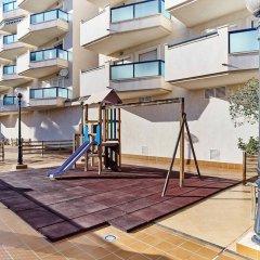 Отель Espanhouse San Antonio Zen 519 Испания, Ориуэла - отзывы, цены и фото номеров - забронировать отель Espanhouse San Antonio Zen 519 онлайн детские мероприятия фото 2