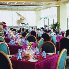 Отель Seashells Resort at Suncrest Мальта, Каура - 1 отзыв об отеле, цены и фото номеров - забронировать отель Seashells Resort at Suncrest онлайн помещение для мероприятий