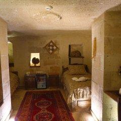 Hidden Cave Турция, Гёреме - отзывы, цены и фото номеров - забронировать отель Hidden Cave онлайн удобства в номере