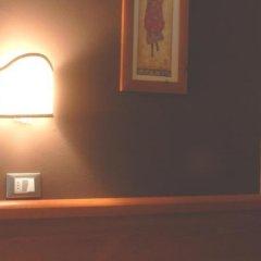 Отель Del Borgo Италия, Болонья - отзывы, цены и фото номеров - забронировать отель Del Borgo онлайн сейф в номере