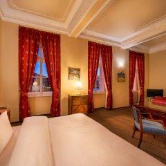 Отель Leonardo Prague Чехия, Прага - 12 отзывов об отеле, цены и фото номеров - забронировать отель Leonardo Prague онлайн сейф в номере
