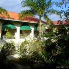 Charela Inn Hotel фото 7