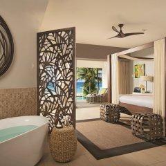 Отель Zoetry Montego Bay - All Inclusive ванная фото 2