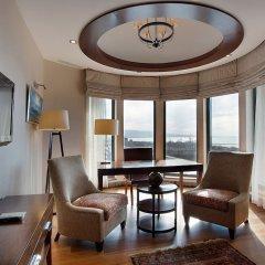 DoubleTree by Hilton Hotel Van Турция, Ван - отзывы, цены и фото номеров - забронировать отель DoubleTree by Hilton Hotel Van онлайн фото 3