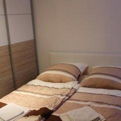 Отель Lipp Apartments Германия, Кёльн - отзывы, цены и фото номеров - забронировать отель Lipp Apartments онлайн сауна
