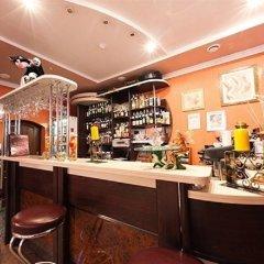Гостиница Веста Беларусь, Брест - 6 отзывов об отеле, цены и фото номеров - забронировать гостиницу Веста онлайн гостиничный бар