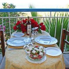 Отель Aqua Sun Village Греция, Херсониссос - отзывы, цены и фото номеров - забронировать отель Aqua Sun Village онлайн в номере фото 2