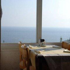 Royal Atalla Турция, Анталья - отзывы, цены и фото номеров - забронировать отель Royal Atalla онлайн питание фото 2