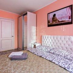 Гостиница MaxRealty24 Putilovka, Geroev Panfilovcev 9k1 комната для гостей