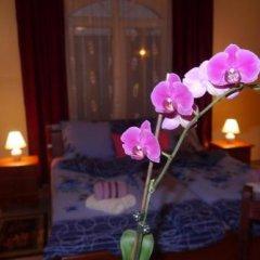 Отель Guest House Vila Lord Сербия, Нови Сад - отзывы, цены и фото номеров - забронировать отель Guest House Vila Lord онлайн