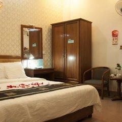 A25 Hotel - Le Lai комната для гостей фото 5