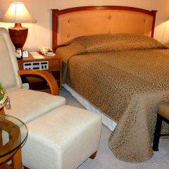 Отель Century Park Hotel Филиппины, Манила - отзывы, цены и фото номеров - забронировать отель Century Park Hotel онлайн комната для гостей