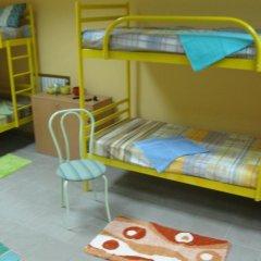 Гостиница Fish Andrey Hostel Украина, Днепр - отзывы, цены и фото номеров - забронировать гостиницу Fish Andrey Hostel онлайн детские мероприятия фото 2