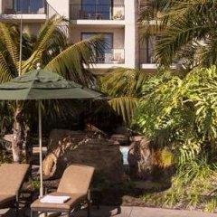 Отель Hyatt Regency Huntington Beach фото 16