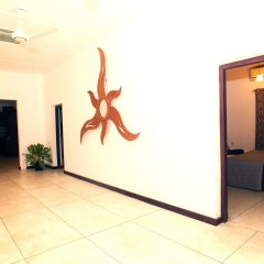 Отель Finlanka Guest Шри-Ланка, Галле - отзывы, цены и фото номеров - забронировать отель Finlanka Guest онлайн сауна