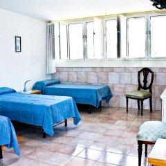Отель Palace Nardo Италия, Рим - 1 отзыв об отеле, цены и фото номеров - забронировать отель Palace Nardo онлайн детские мероприятия