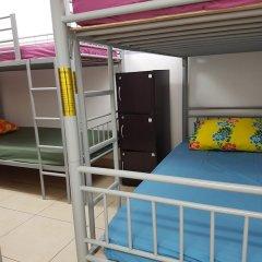 Mahana Lodge Hostel & Backpacker детские мероприятия