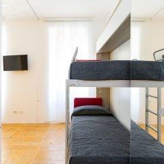 Апартаменты Apollo Apartments Colosseo удобства в номере