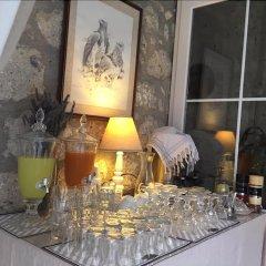 Simira Hotel Турция, Чешме - отзывы, цены и фото номеров - забронировать отель Simira Hotel онлайн фото 2