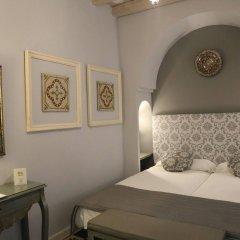 Отель B&B La Fonda Barranco-NEW Испания, Херес-де-ла-Фронтера - отзывы, цены и фото номеров - забронировать отель B&B La Fonda Barranco-NEW онлайн комната для гостей фото 3
