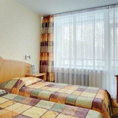 Гостиница Сититель Ольгино в Санкт-Петербурге - забронировать гостиницу Сититель Ольгино, цены и фото номеров Санкт-Петербург комната для гостей фото 4