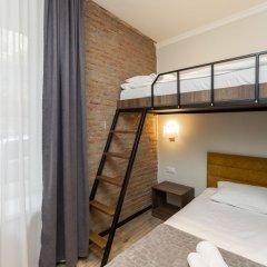 Отель H'otello Грузия, Тбилиси - отзывы, цены и фото номеров - забронировать отель H'otello онлайн комната для гостей фото 3