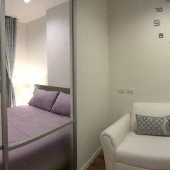 Отель Room Dee Dee (Petchakasem98) комната для гостей фото 2