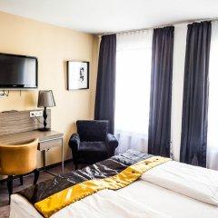 Отель Arthotel Ana Boutique Six Вена удобства в номере фото 2